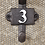 Thumbnail: Coat Hook No 3