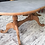 Thumbnail: Distressed Wooden Table