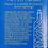 Thumbnail: Bottle Stopper Lights
