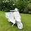 Thumbnail: Scooter Planter