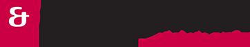 Responza_Knowledge_Logo RGB no-edge 362x