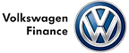 VW Finance