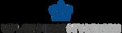 udlændingestyrelsen_logo.png