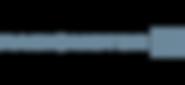 radiometer.png