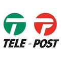 tele-post.jpg
