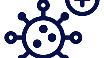 COvip - Danmarks største vidensløsning