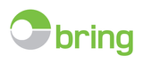 Bring-Logo.png