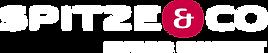 Logo_payoff_neg_RGB.png