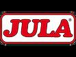 Jula.png
