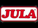 logo_jula.png