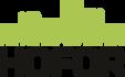 hofor-logo_1.png
