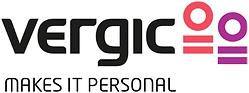 Vergic-logo.png