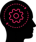 KME Logo v2.png
