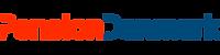 pension-danmark-logo.png