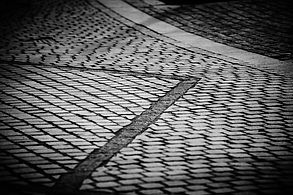 Spitze__MG_1536.jpg