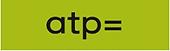 atp logo.png