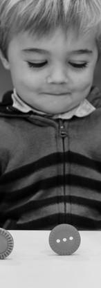 Ecole Anne Frank, Terdeghem