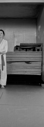 Judo Club, Hazebrouck