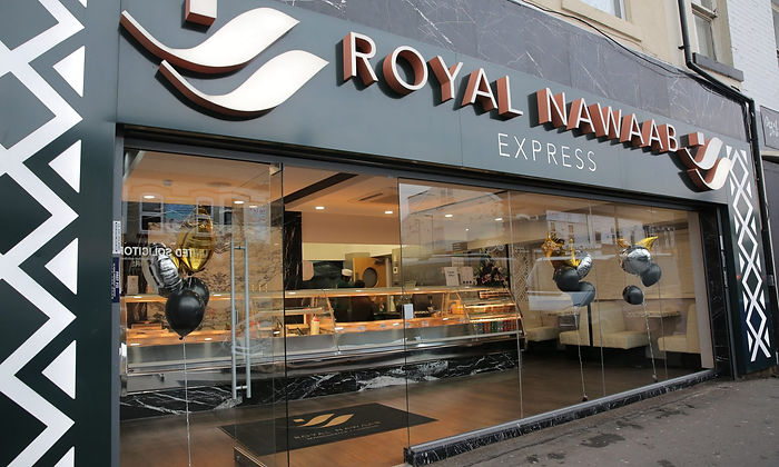 royal-nawaab-express 2000x1200.jpg