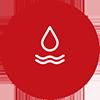 abastecimento-de-agua.png