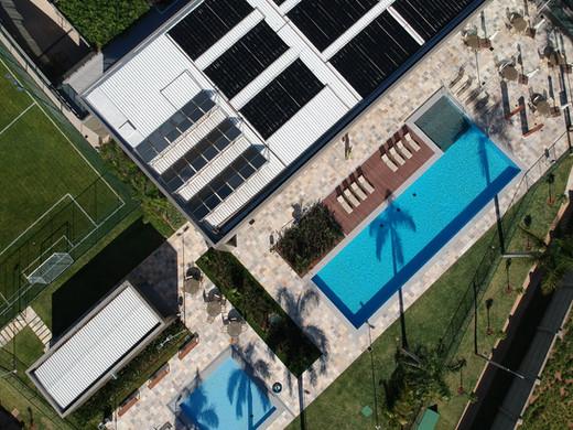 condominio-belleville (1).JPG