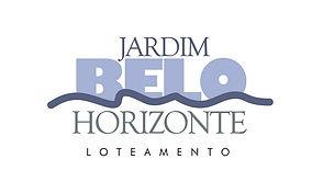 jardim-belo-horizonte-logo.jpg