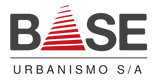 base-urbanismo-logo.png