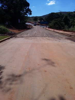 Vila dos Ipês - 05-2019 (2).jpeg
