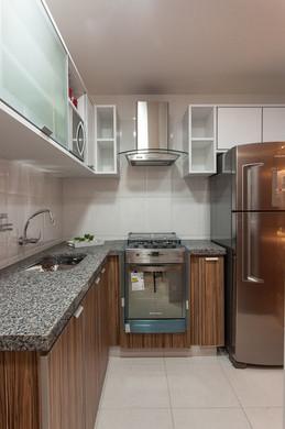 ed-por-do-sol-cozinha-2.jpg