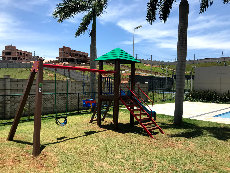 condominio-belleville-playground.jpg