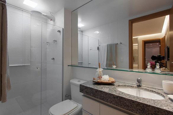 ed-por-do-sol-banheiro-suite-2.jpg