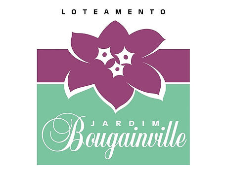 jardim-bougainville-logo.jpg