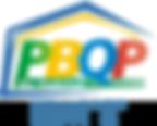 Logo_PBQP-H_Nivel-A.png