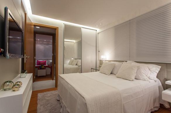 ed-por-do-sol-quarto-suite.jpg