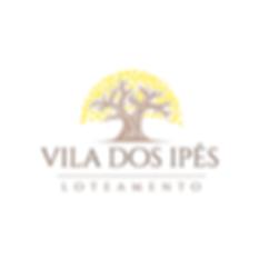 vila-dos-ipes-logo.png