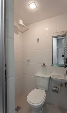 ed-por-do-sol-banheiro-social-1.jpg