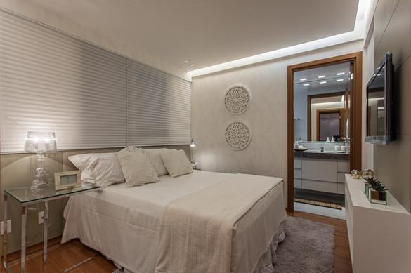 ed-por-do-sol-quarto-suite-2.jpg