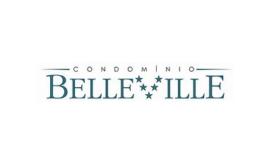 condominio-belleville-logo.png