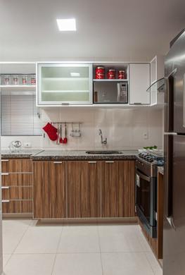 ed-por-do-sol-cozinha-1.jpg