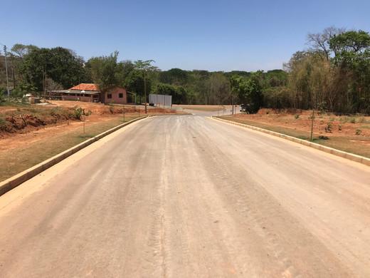 Vila dos Ipês - 10-2019 (1).JPG
