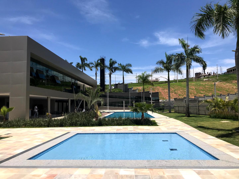 condominio-belleville-piscina-infantil-d
