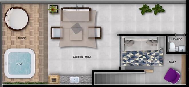 Cobertura 2º pavimento.jpg