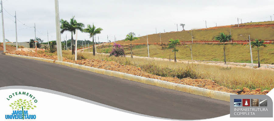 jardim-universitário-foto (3).jpg