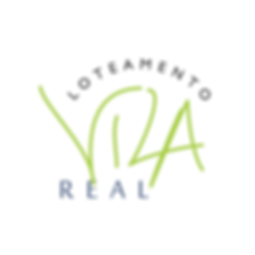 vila-real-logo.png