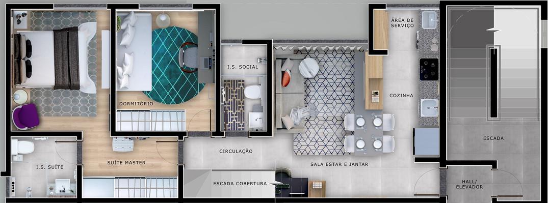 Cobertura 1 pavimento.jpg