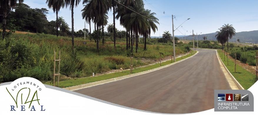 vila-real-foto (3).jpg