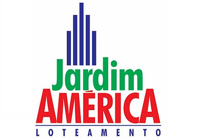 Jardim America.jpg