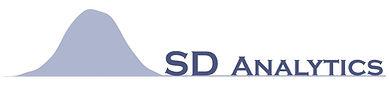 Logo SD analytics cropped jpg.jpg