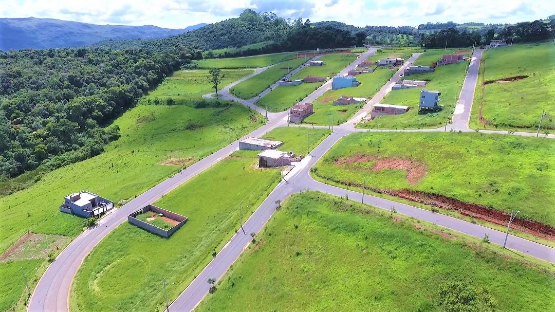 jardim-belo-horizonte-foto (3).jpg