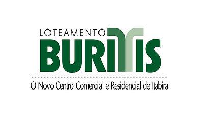 jardim-buritis-logo.jpg